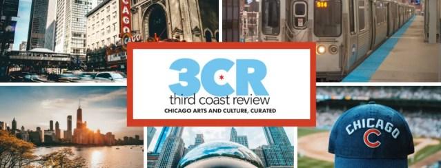 3CR-shefest