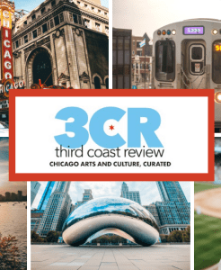 Murray Perahia Takes a Moment. Photo by Felix Broede