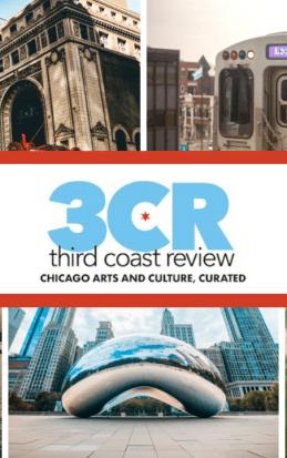 Outsider art, Spiritual American Trash