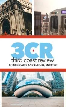 Steve Wiley, Fairytale Chicago,