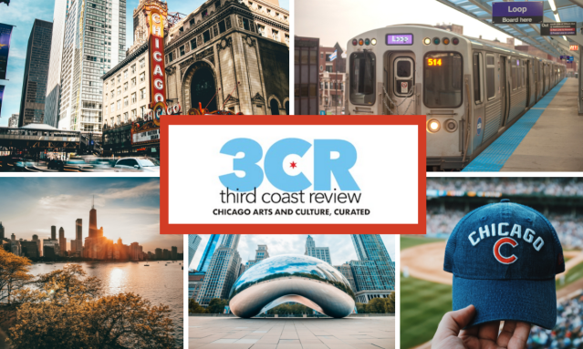Concert For George Ringo Starr