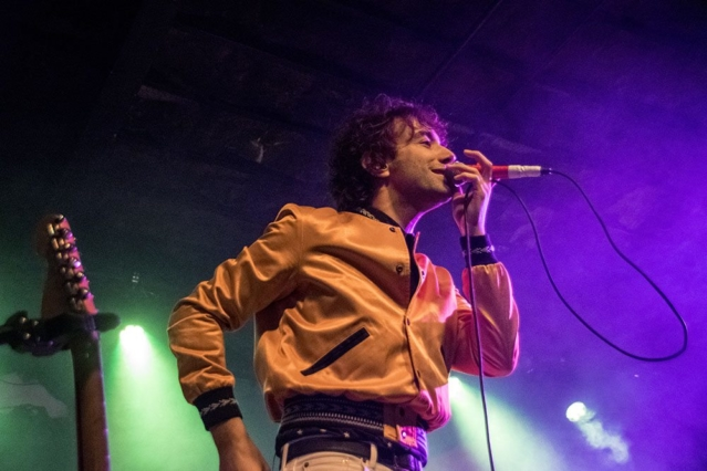 Albert Hammond Jr. DSC_0921 Julian Ramirez