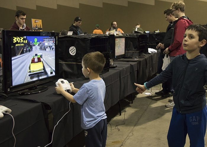 MidwestGamingClassic201815