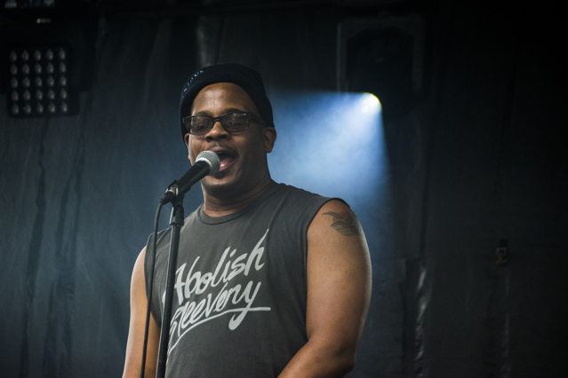 DSC_0002 Open Mike Eagle Julian Ramirez