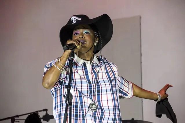 DSC_0017 Lauryn Hill Julian Ramirez
