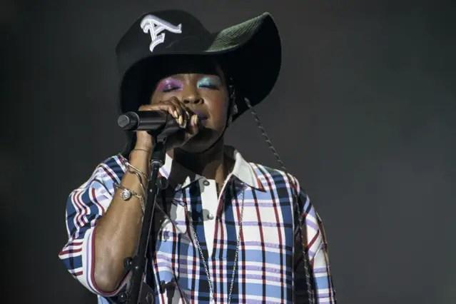 DSC_0043 Lauryn Hill Julian Ramirez