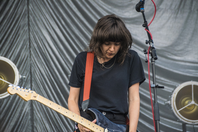 DSC_0751 Courtney Barnett Julian Ramirez