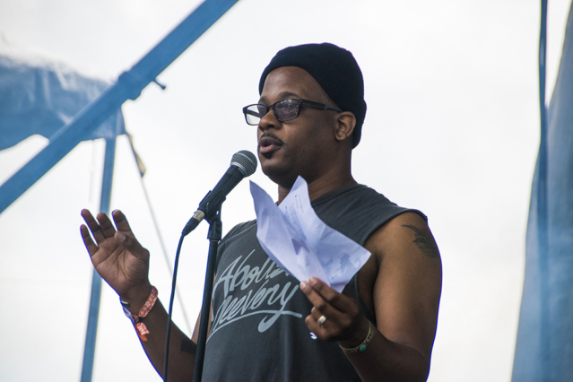 DSC_0898 Open Mike Eagle Julian Ramirez