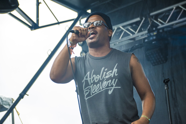 DSC_0965 Open Mike Eagle Julian Ramirez