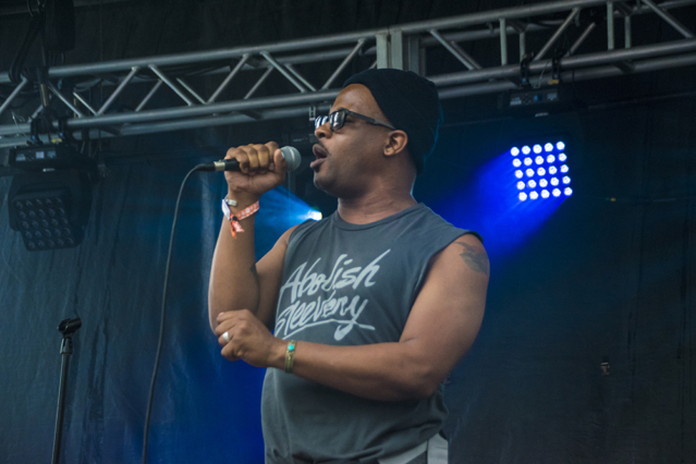 DSC_0973 Open Mike Eagle Julian Ramirez