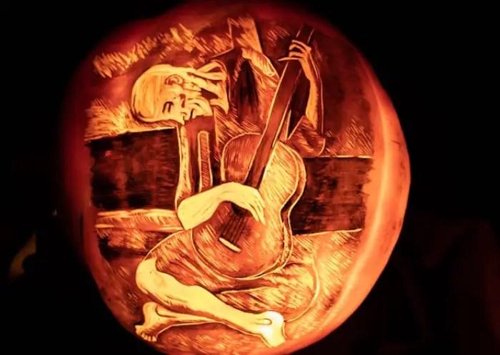 3CRPumpkinsSized-73