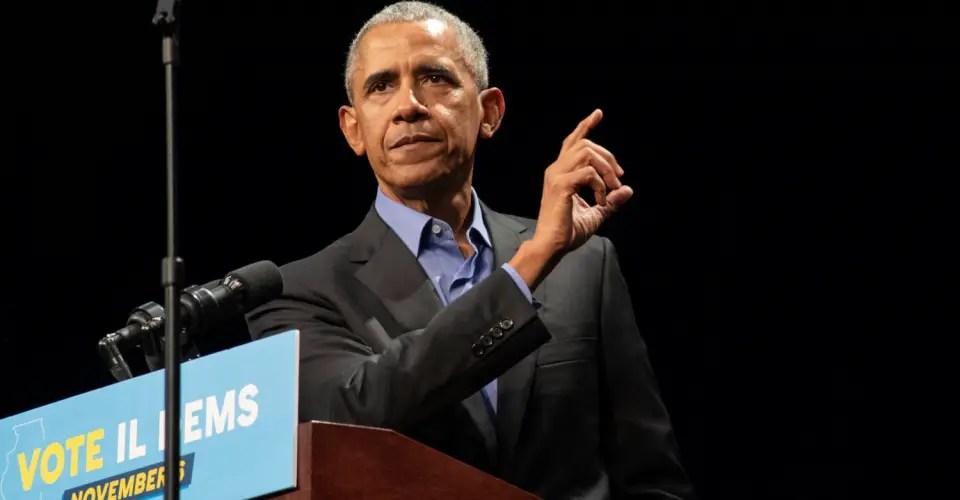 ObamaPritzkerDems06