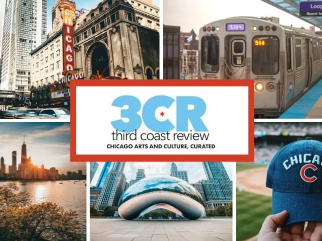 Favorite Old Recipes Bring Back Happy Memories | Third Coast