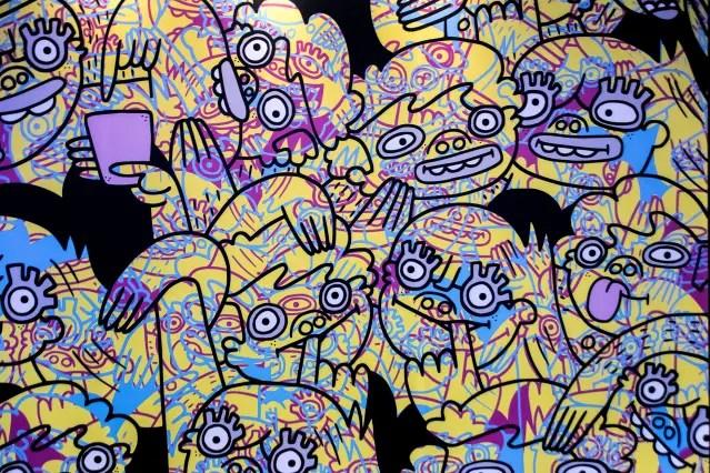 HOV art Julian Ramirez DSC_0025