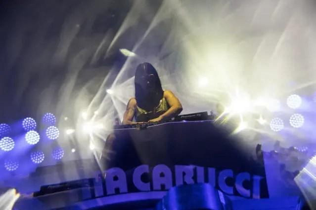 Mia Carruci Julian Ramirez DSC_0082