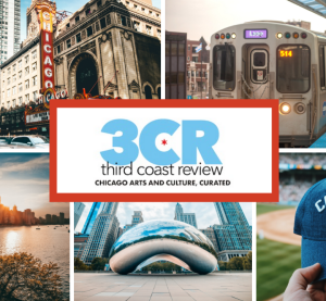 Yo-Yo Ma performed the Bach Project