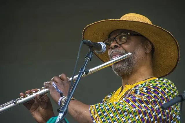 Great Black Music Ensenble Julian RamirezDSC_0034