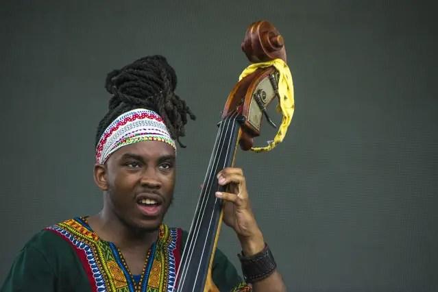 Great Black Music Ensenble Julian RamirezDSC_0048