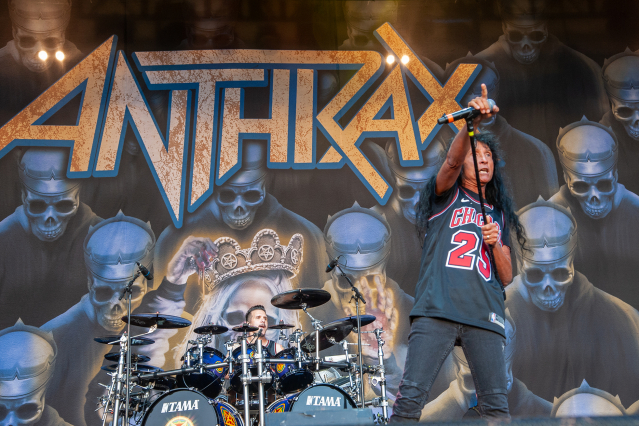 Anthrax05