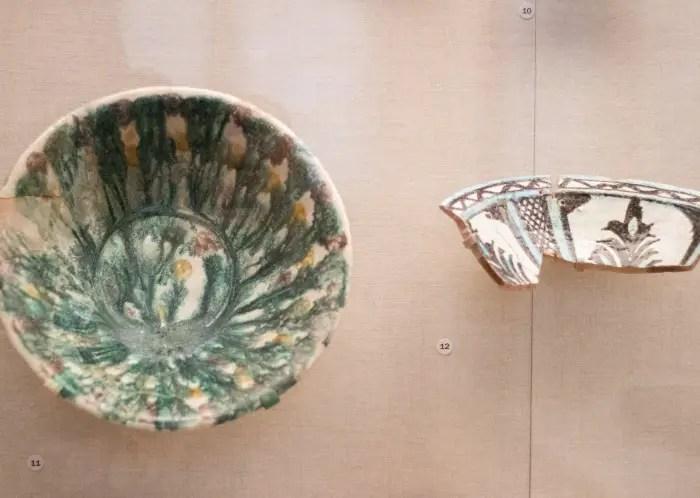 Oriental Institute SIZED-109