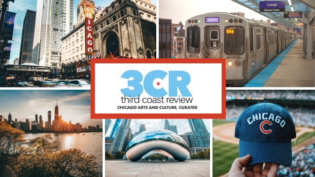 Review White Snake Retells An Ancient Chinese Legend In Slick Animation Third Coast Review