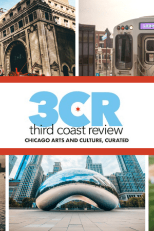 Four women in pastel Gilded Age dresses look away from the reader on the cover of Renée Rosen's THE SOCIAL GRACES