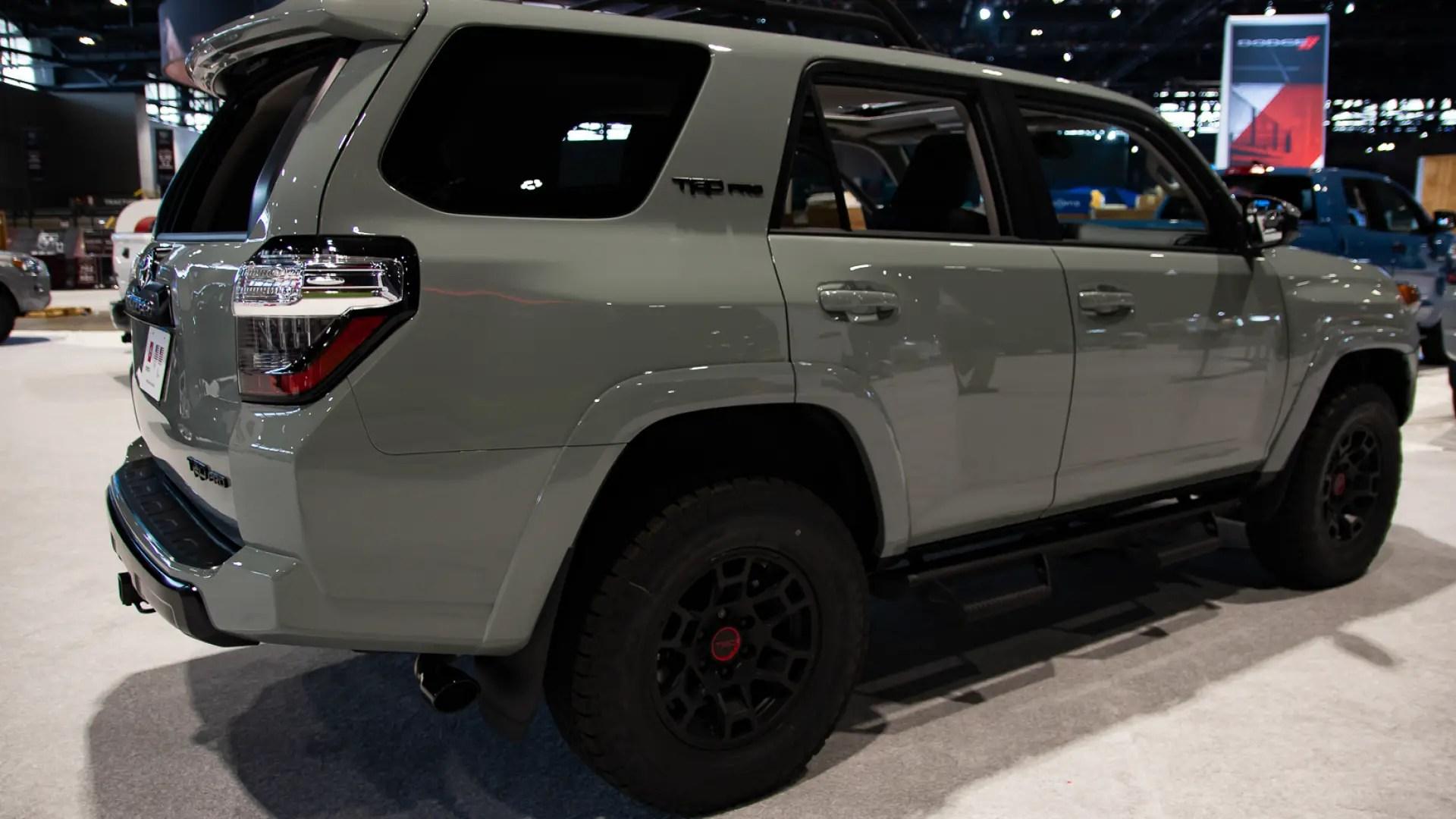 CAS2021 Sized-40