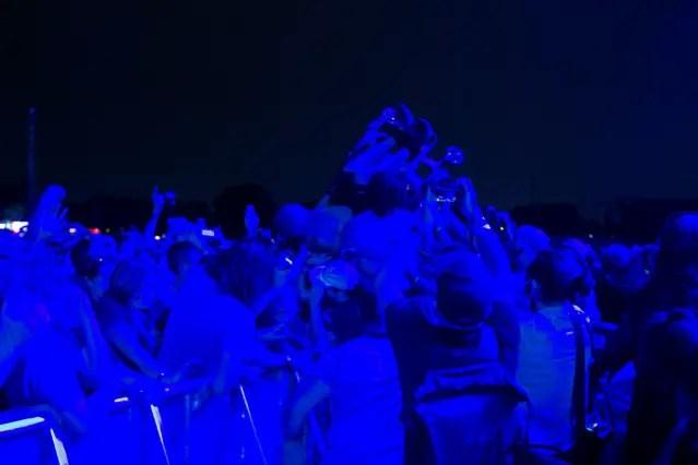 2021-09-17-crowd-15