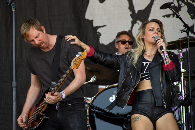 2021-09-17-thesounds-2