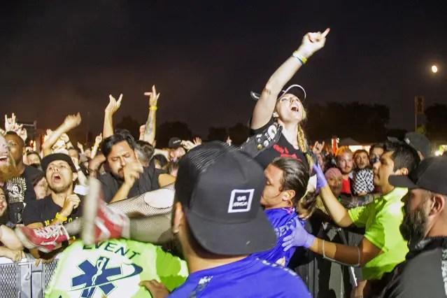2021-09-18-crowd-8
