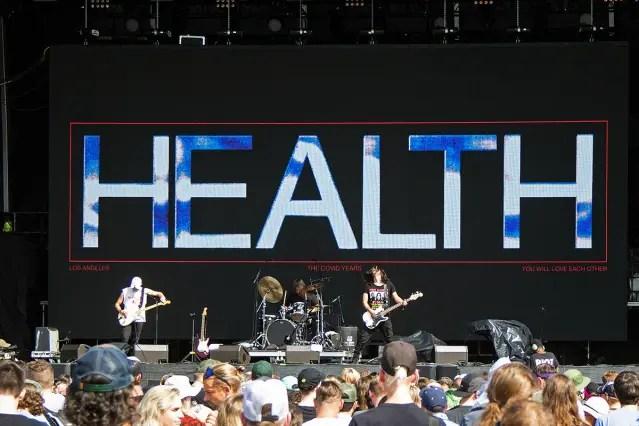 2021-09-19-health-2