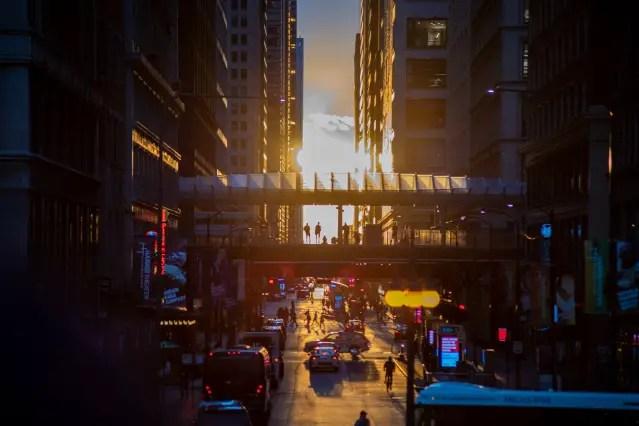 21.09.22 Chicagohenge 04