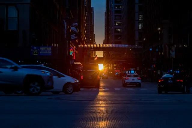 21.09.22 Chicagohenge 09