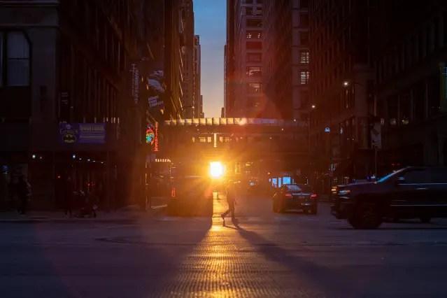 21.09.22 Chicagohenge 11