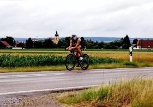 triathlon gear houston