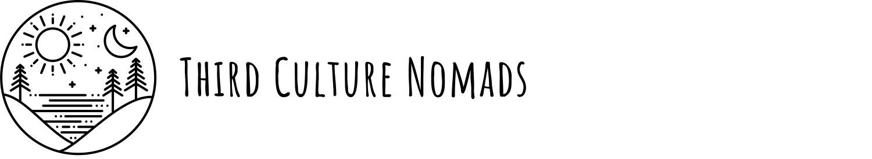 Third Culture Nomads