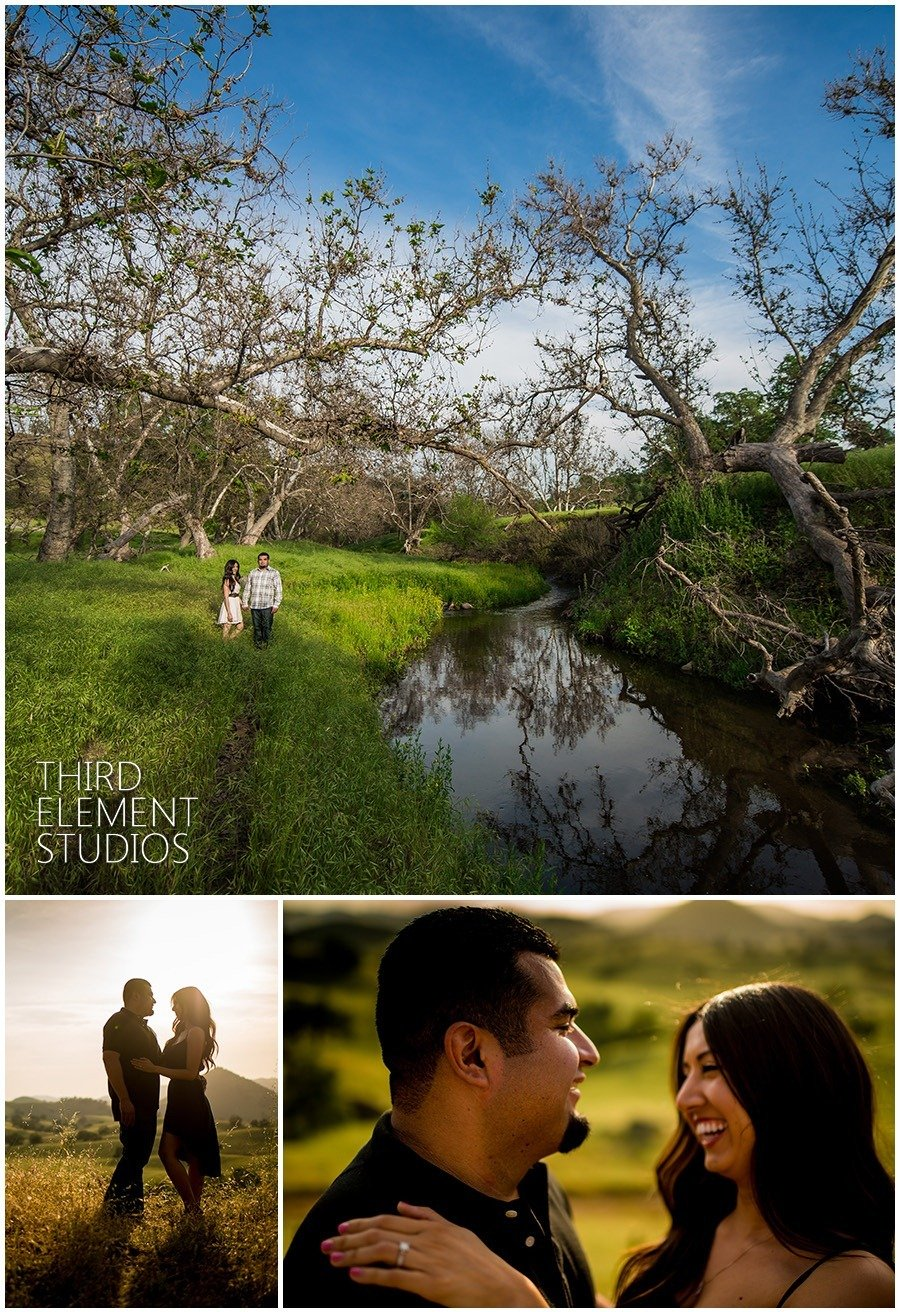 Blog Collage-8