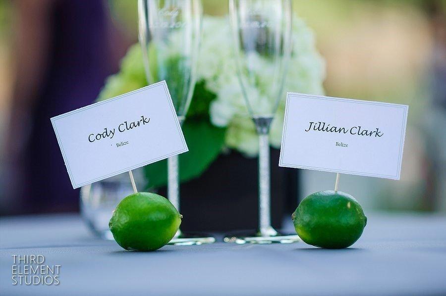 Cody and Jillian 06