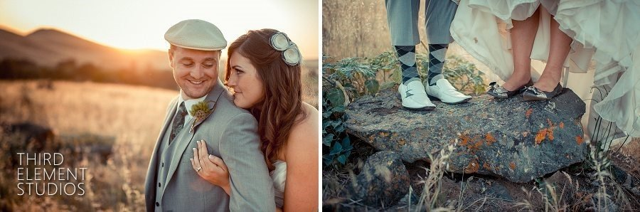 Cody and Jillian 31