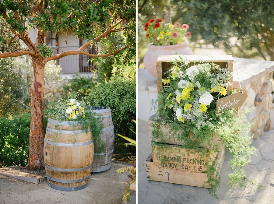 Jen_and_Paul_Winery_Wedding_Venue_0037.jpg