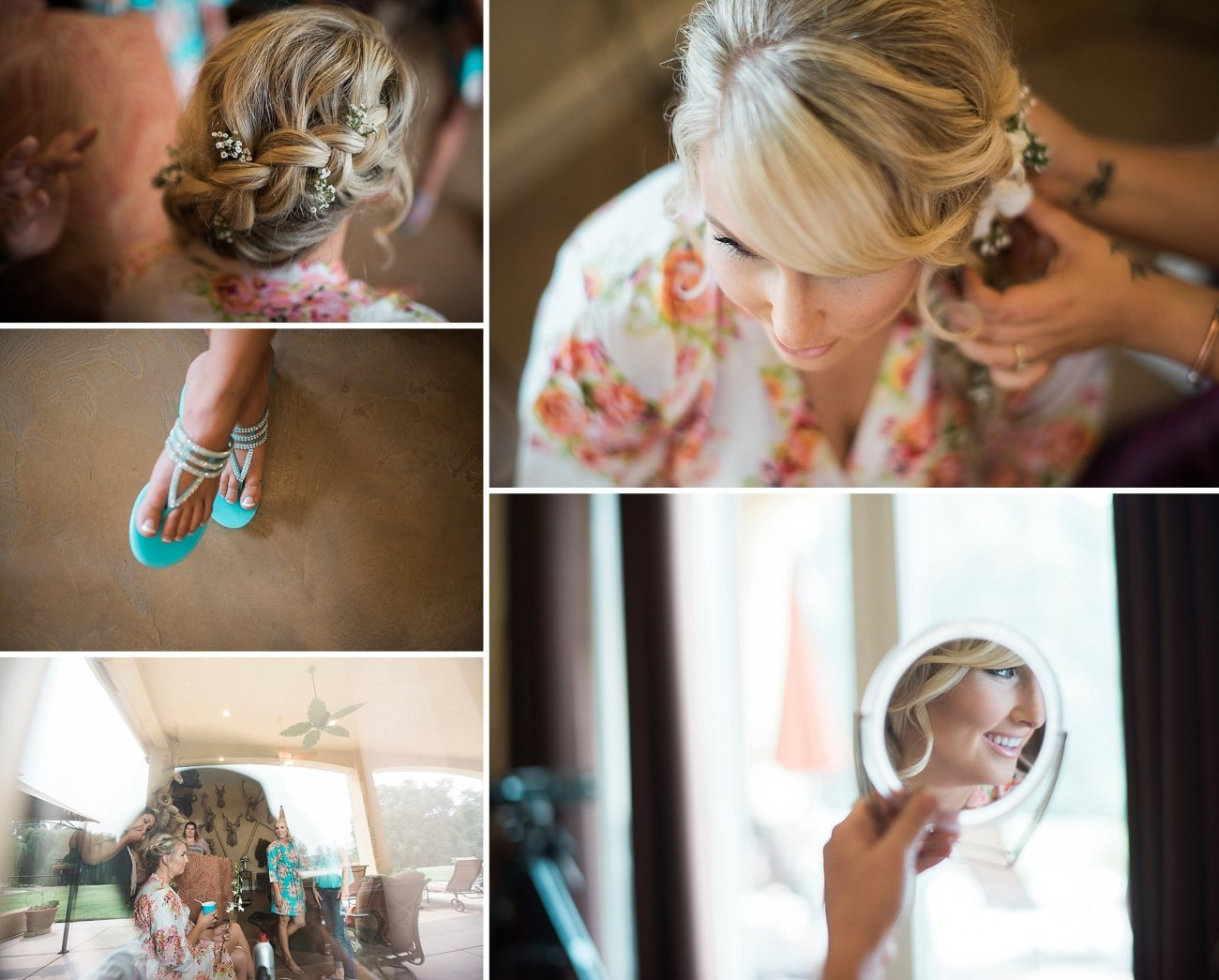 Erin + Marcel Third Element Photography & Cinema Fresno County Estate Wedding Hybrid Film Wedding Photographer_0003