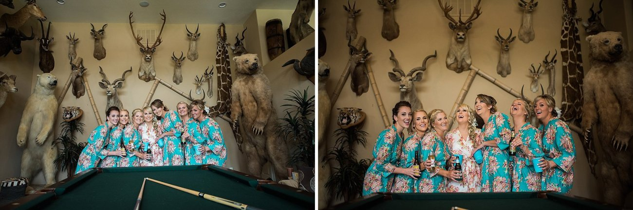 Erin + Marcel Third Element Photography & Cinema Fresno County Estate Wedding Hybrid Film Wedding Photographer_0006
