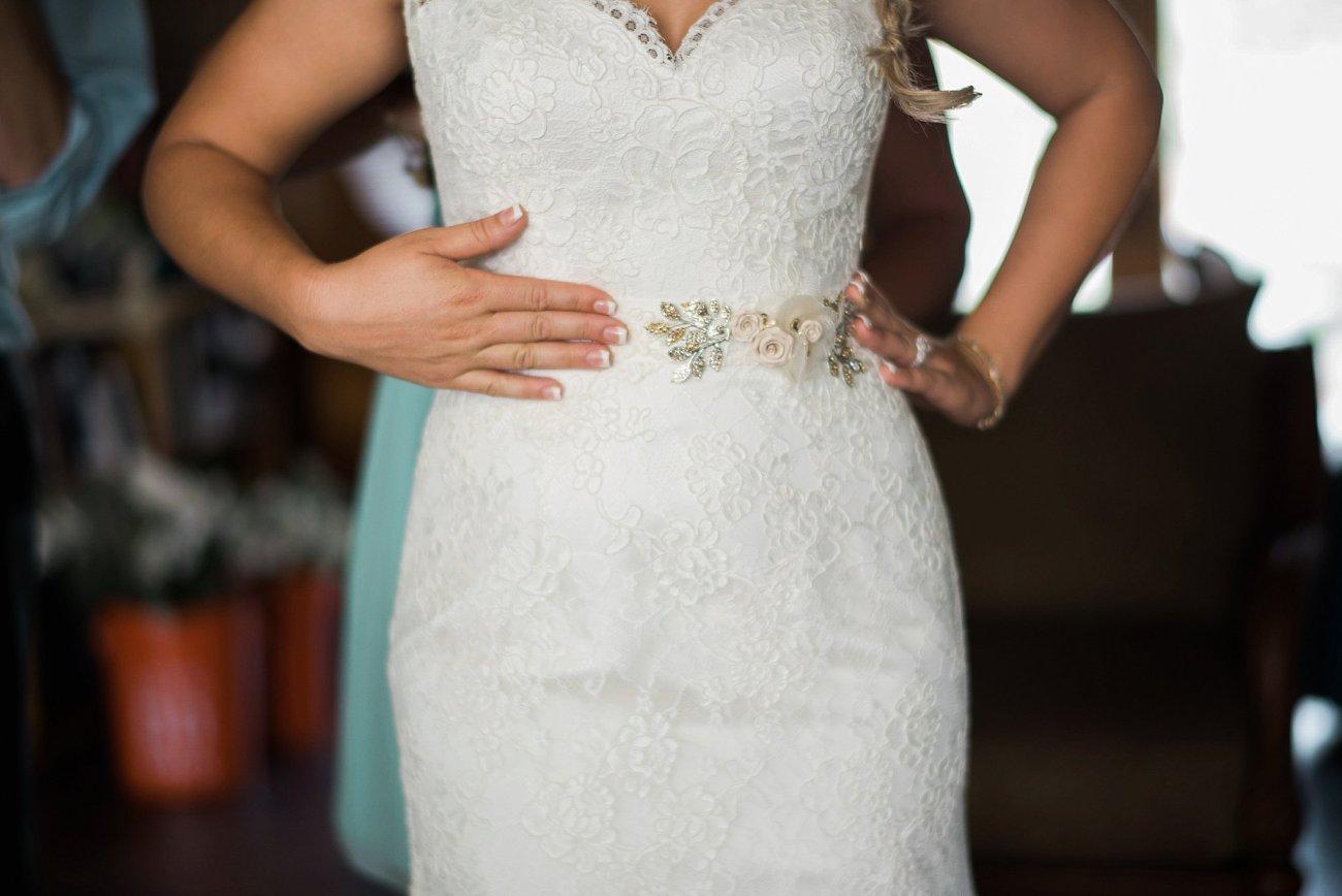 Erin + Marcel Third Element Photography & Cinema Fresno County Estate Wedding Hybrid Film Wedding Photographer_0009