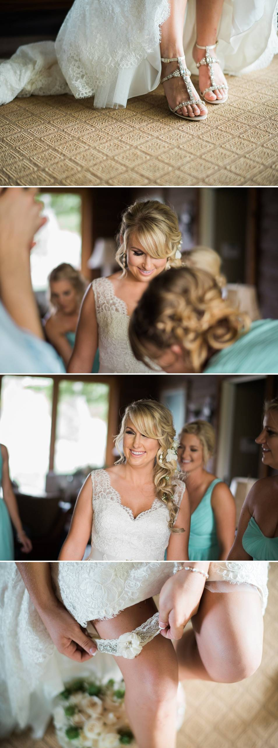 Erin + Marcel Third Element Photography & Cinema Fresno County Estate Wedding Hybrid Film Wedding Photographer_0012