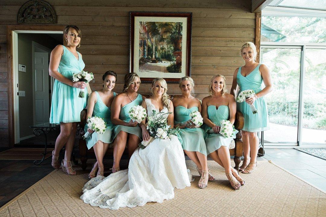 Erin + Marcel Third Element Photography & Cinema Fresno County Estate Wedding Hybrid Film Wedding Photographer_0014