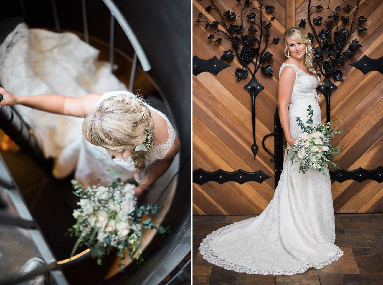 Erin + Marcel Third Element Photography & Cinema Fresno County Estate Wedding Hybrid Film Wedding Photographer_0015