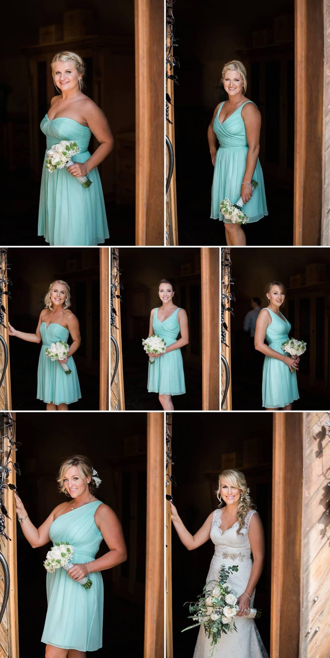Erin + Marcel Third Element Photography & Cinema Fresno County Estate Wedding Hybrid Film Wedding Photographer_0019