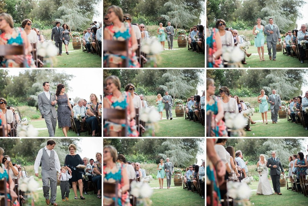 Erin + Marcel Third Element Photography & Cinema Fresno County Estate Wedding Hybrid Film Wedding Photographer_0028