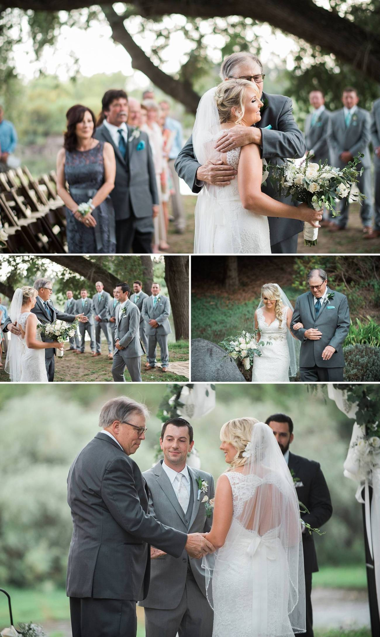 Erin + Marcel Third Element Photography & Cinema Fresno County Estate Wedding Hybrid Film Wedding Photographer_0029