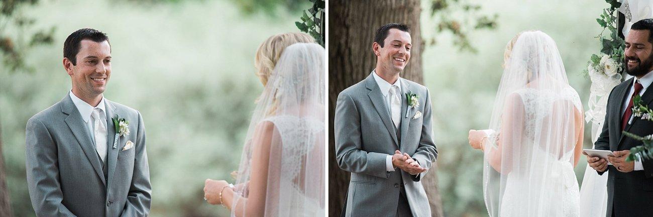 Erin + Marcel Third Element Photography & Cinema Fresno County Estate Wedding Hybrid Film Wedding Photographer_0033